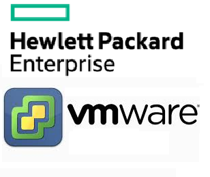HPE, VMWARE, VCENTER, SERVER, FOUNDATION, 5, YEAR, PHYS, (VCS5-FND-C),