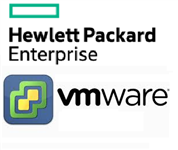 HPE, VMWARE, VCENTER, SERVER, FOUNDATION, 1, YEAR, E-LIC, (VCS5-FND-C),