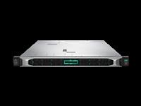 HP, Enterprise, E, DL360, Gen10, 3204, 1P, 16G, 8SFF, Svr,