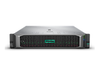 HPE, DL380, Gen10, 4210+, 2nd, CPU, (P02492-B21)+, 32GB, (P00924-B21), +RPS, (865414-B21),