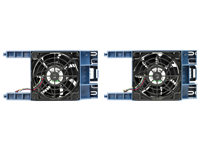 HP, Enterprise, ML350, GEN10, REDUNDANT, FAN, CAGE, KIT,