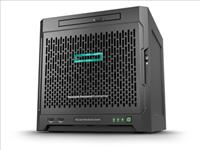 MicroServer, Gen10, with, 4, core, X3421, processor, 8GB, RAM, and, ClearOS.,