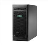 HP, Enterprise, BUNDLE, -, E, ML110, GEN10, 4210, 1P, 16G, 8SF,