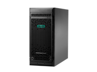 ML110, G10, with, 3106, 6, core, processor, 16GB, RAM, S100i, controller, (SATA, only), with, 4, *, LFF, drive, bays,