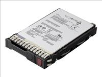 HPE, 240GB, SATA, Read, Intensive, SFF, Solid, State, Drive, (SSD),