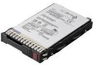 Hard Disks - Internal/HP Enterprise: HP, Enterprise, 960GB, SATA, 2.5, Solid, State, Drive, (SSD), -, PROMOTION, PRICING,