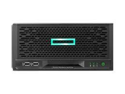 HP, Enterprise, MicroSvr, Gen10+, E-2224, 16gb, N, Server,