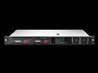 IBE, DL20, Gen10, E-2224, 1P, 16G, 2LFF+16GB,
