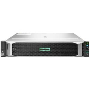 Rack Mounted/HP Enterprise: HP, Enterprise, DL180, GEN10, 4208, 1P, 16gb, 12LFF, Server,