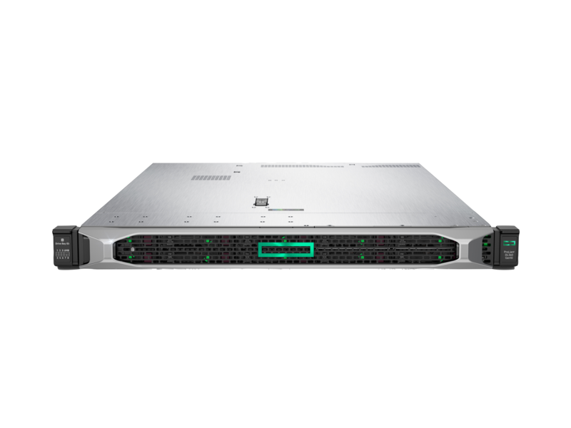 IBE, DL160, Gen10, 4208, 1P, 16G, 8SFF+16GB,