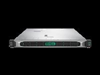 HPE, DL360, Gen10, 4210+, 3X, 16GB, (P00922-B21), +, RPS, (865414-B21,