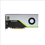 NVIDIA, Quadro, RTX4000, GPU, MODULE, (HPe, OEM),
