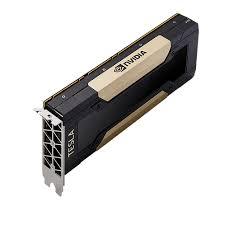 NVIDIA, Tesla, V100-32GB, PCIE, Module, (HPE, OEM),