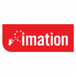 Imation, Scalable, Storage, R4, including, 4, x, 2TB, HDD, s,