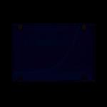 INTEL, DC, SSD, P4610, SERIES, 1.6TB, 2.5, NVMe, PCIe, 3.1, x4, 3200R/2100W, MB/s, 5YR, WTY,