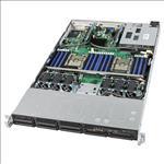 SSD, BUNDLE!, LWF1208YR808605, +, 32GB, RAM, 128GB, M.2, 5, x, 960GB, SSD, Rails,
