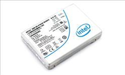 INTEL, DC, Solid, State, Drive, (SSD), P4510, SERIES, 1.0TB, 2.5, NVMe, PCIe, 3.1, x4, 2850R/1100W, MB/s, 5YR, Warranty,