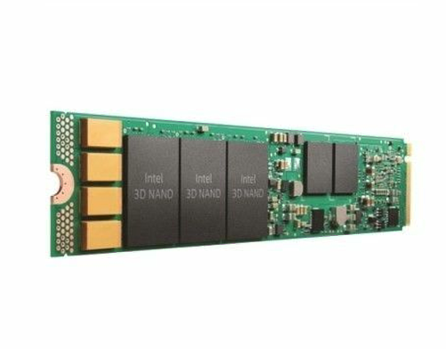 INTEL, DC, Solid, State, Drive, (SSD), S4510, SERIES, 240GB, 80mm, M.2, SATA, 6Gb/s, 555R/275W, MB/s, 5YR, Warranty,