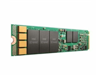 INTEL, DC, Solid, State, Drive, (SSD), S4510, SERIES, 480GB, 80mm, M.2, SATA, 6Gb/s, 555R/480W, MB/s, 5YR, Warranty,