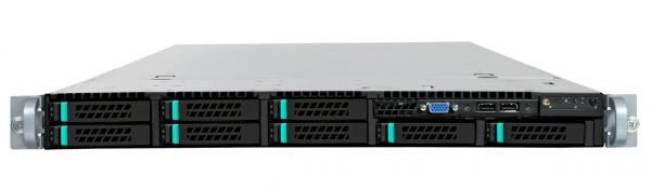 Intel, R1208, Server, System, R1208WTTGSR,