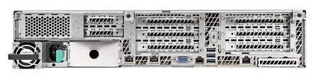 Intel, Server, System, R2208WT2YSR,