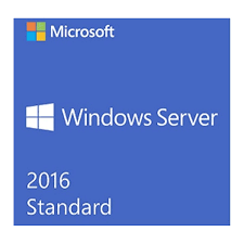 Microsoft, Windows, Server, Standard, 2016, 16, Core, -, Leader, Version,