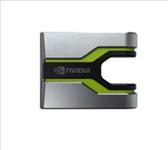 Leadtek, Quadro, RTX, NVLink, 2-Slot, (RTX5000),
