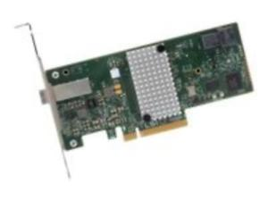 N2225, SAS/SATA, HBA, for, IBM, System, x,