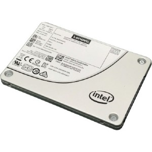 LTS, Gen, 5, 2.5in, S4500, 480GB, Entry, SATA, 6,