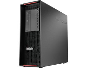 P520, Tower, W-2123, 16gb, 256G, 4GFX, W10P, 3YR,