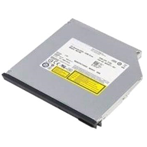 Lenovo, ThinkServer, Slim, SATA, DVD-RW,
