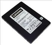 LENOVO, 2.5IN, 5200, 480GB, EN, SATA, Solid, State, Drive, (SSD),