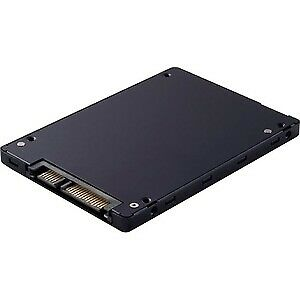 2.5in, 5200, 480GB, MS, SATA, Solid, State, Drive, (SSD),
