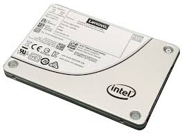 Intel, S4500, 240GB, Enterprise, Entry, SATA,