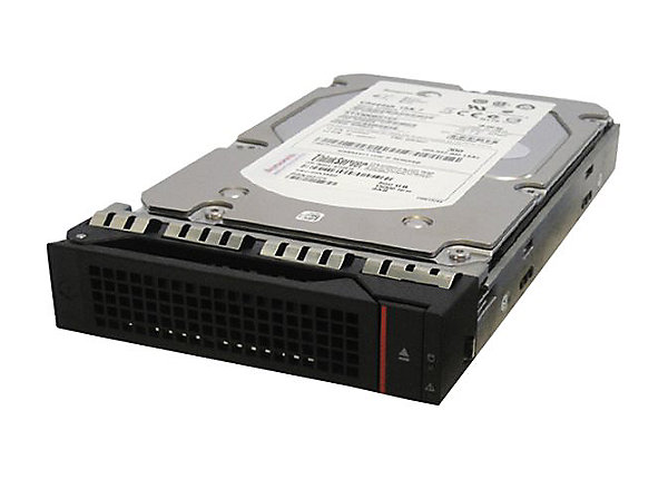 ThinkSystem, 3.5, 8TB, 7.2K, SATA, 6Gb, Hot,