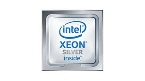 ST550, Tower, Server, with, XEON, Silver, 4110, 8, Core, processor,
