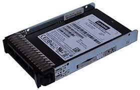 LENOVO, THINKSYSTEM, 2.5, 5300, 1.92TB, EN, SATA, SSD,