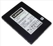 Lenovo, 2.5in, 5200, 240GB, MS, SATA, Solid, State, Drive, (SSD),