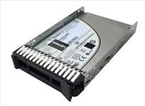 ThinkSystem, 2.5, Intel, S4500, 240GB, Entry,