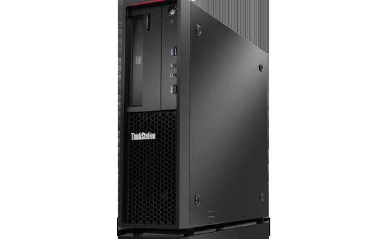 P300, SFF, E3-1271, V3, 8GB, 256GB, W7/W8.1P,