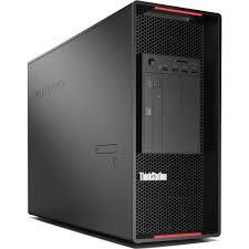 LENOVO, P920, TOWER, XEON, 4216, 512GB, Solid, State, Drive, (SSD), +, 2TB, Disk, 64GB, RTX5000-16GB, W10P64, 3YOS, +PREMIER,
