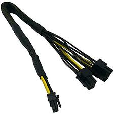 Lenovo, SR650, GPU, cable, kit,
