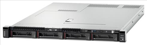 LENOVO, SR530, SILVER, 4216, 16, Core, (1/2), 32GB(1/12), 2.5, HS(0/8), SR930, 750W(1/2), 3YR,