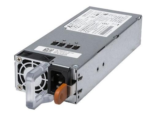 SR250, Redundant, 450W, PSU,