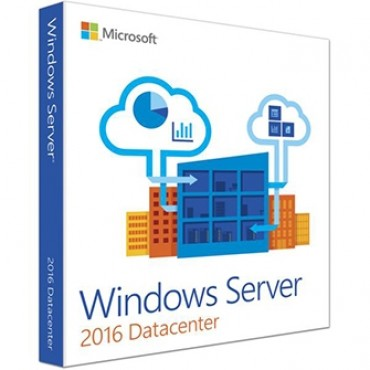 WIN, Server, DATACENTER, 2016, TO, 2012, R2, DOWNG,