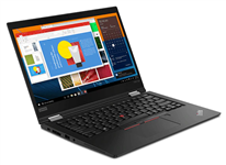 X390, 13.3IN, T, I7-8565U, 16, 512, 4gb, W10P, 3, year,