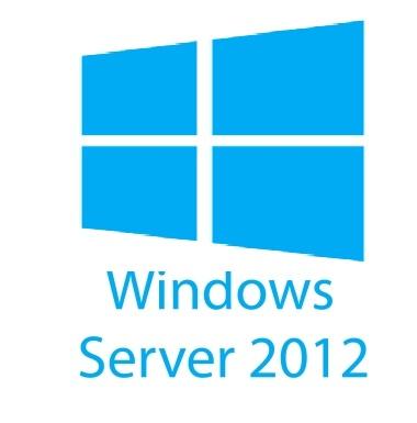 OEM, Windows, Server, 2012, Client, Access, License, -, 5, Device, Client, Access, Licenses, (CALs),