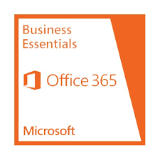 MICROSOFT, Office, 365, Business, Essentials, Subscription, Price, Level:, Z, (OPEN, LICENSE),
