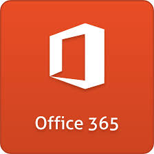 OFFICE, 365, PERSONAL, (non-commercial, use), Subscription, for, 1, year.,