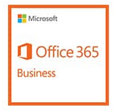OFFICE, 365, BUSINESS, ANNUAL, SUBSCRIPTION, OVS,